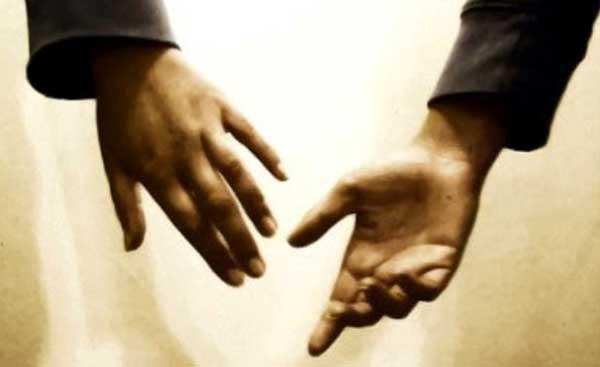 Dipendenza affettiva e amore: come riconoscerla e superarla