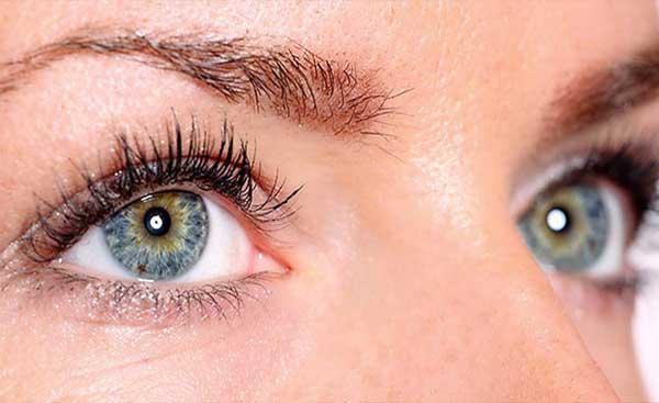 Oculari).  L'EMDR è una terapia che utilizza alcune fra le più recenti ricerche nelle aree della neurofisiologia