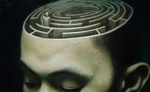 la storia dell'ipnosi psicologo padova