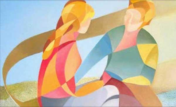 Psicoterapeuta a Padova e dintorni